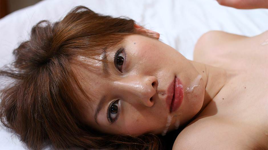 Amateur,Asian,Babes,Teen,Japanese,Avidol Z,HD Videos,Deep in Her Pussy,Super Wet Pussy,Deep in Pussy,Super Deep,Super Hard,In Deep,Super Pussy,Deep Pussy,Wet Cock,Hard Cock,Her Pussy,Wet Pussy,Hard Pussy
