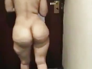Indian Milf In Hotel Nude Hotel video: 22 big ass Punjabi milf nude in hotel