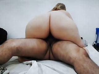 Bbw my girl Best fuck e ver!