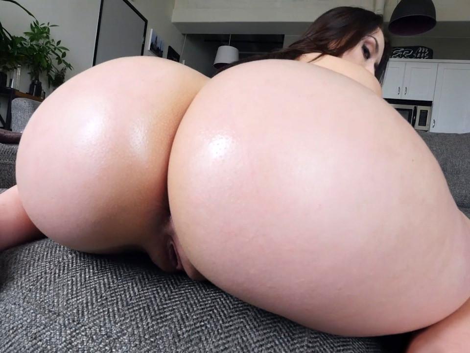 Anal,Hardcore,Pornstars,Big Butts,Big Cock,Bang Bros,Bangbros Bubble Butts,HD Videos
