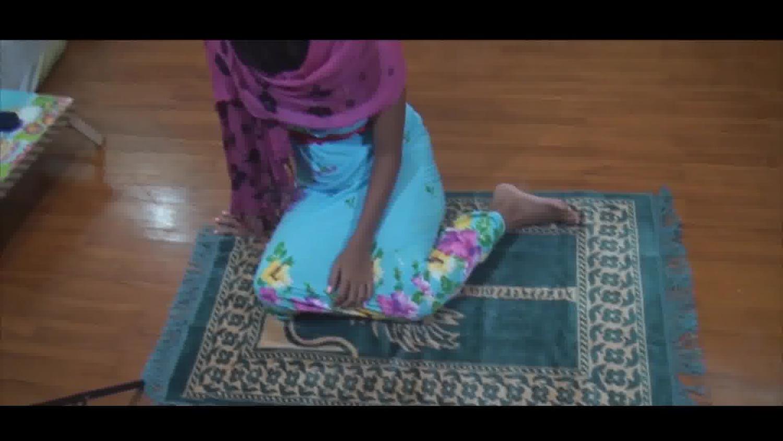 jakarta hijab story (33)