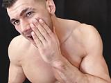 Cum Rubbing Ass Licker