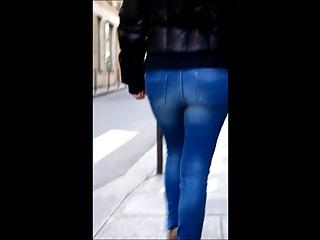 laureen : exclusive bbc whore