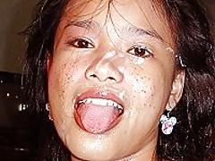 Thai Freckle 3