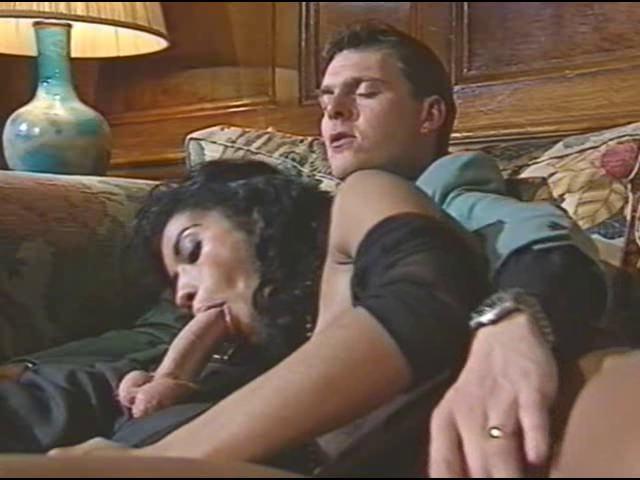 LaNebbia full porn movie