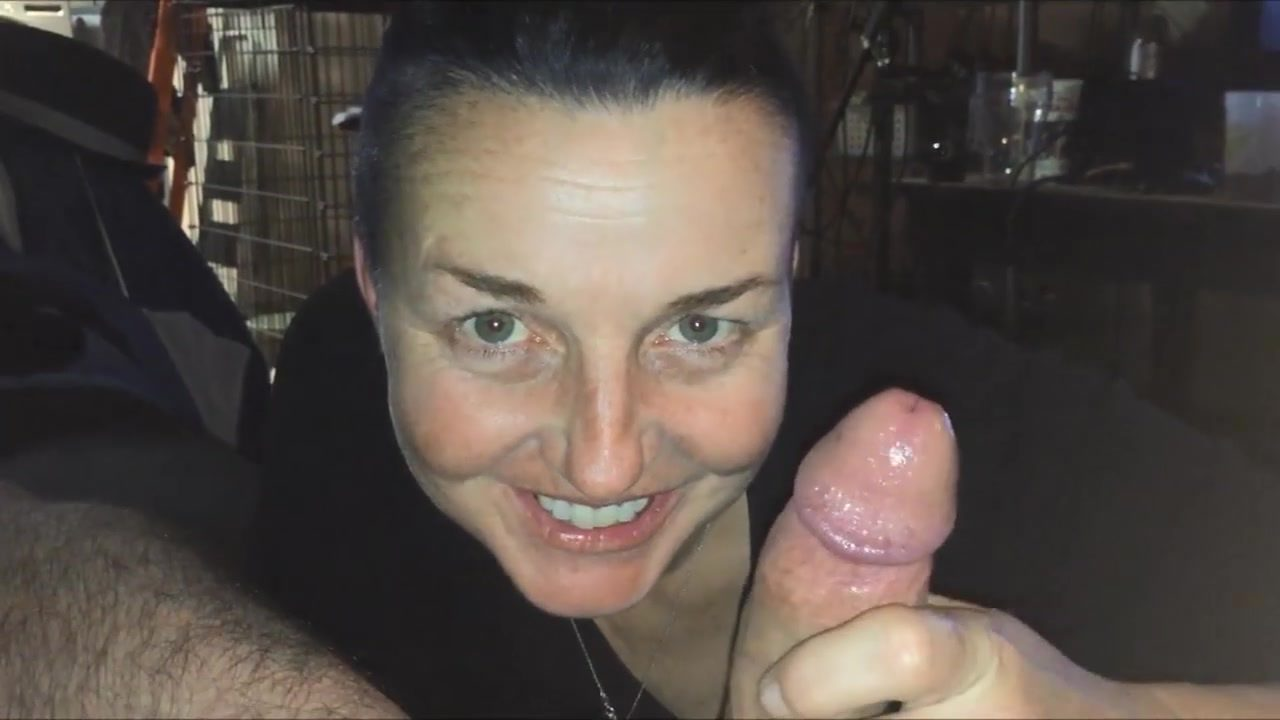 Courtney simpson gloryhole