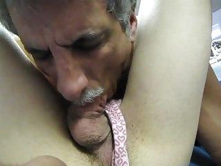 Oral video: ORAL