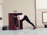 Nadja 8