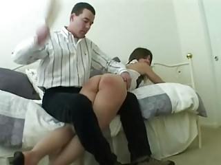 video: 993