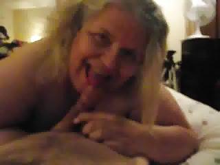 enjoy lick cock