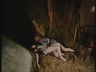 Pornstars Vintage Classic video: Classic German Porn 1975
