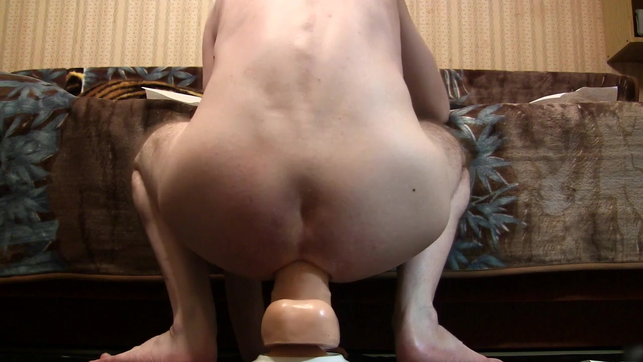 Ride on a Huge toys D 6.25