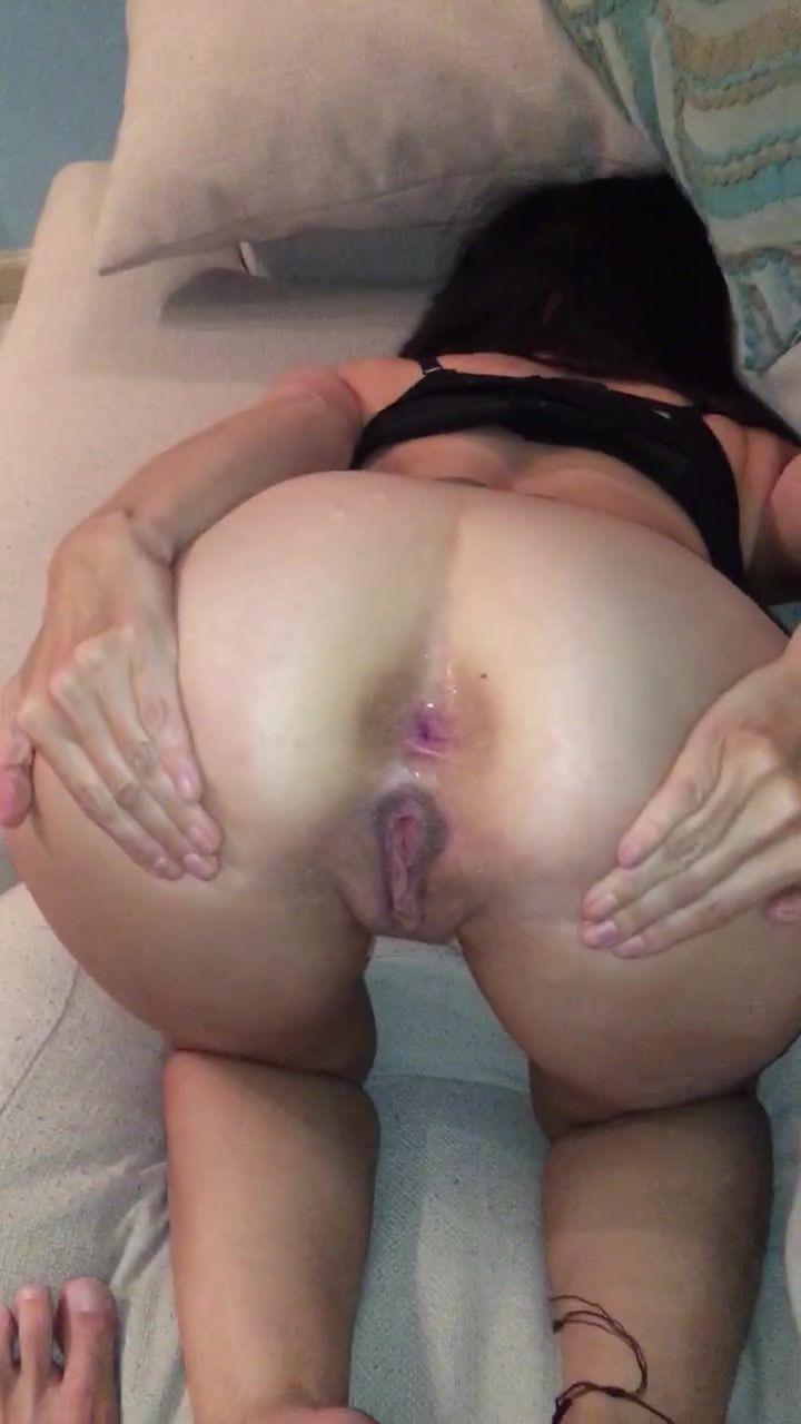 Amateur,BBW,HD Videos,Phat Ass,Cock Ass