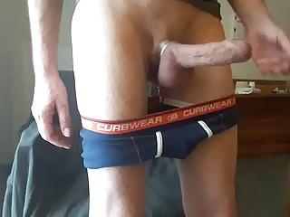 Video thumbnail tagged : gayporngaybigcocksgayhandjobsgaymassagegaymasturbationgay