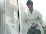 52 yo afghanish colleague short cut video hairy cunt