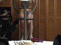 big tit mature porn tube