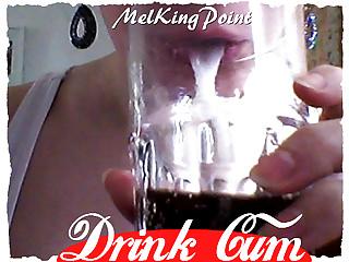 Drink Cum (remastered)