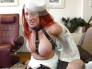 Foot Fetish Matures Milfs video: Crystal, Faye and Charlie