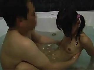 asian girl 2