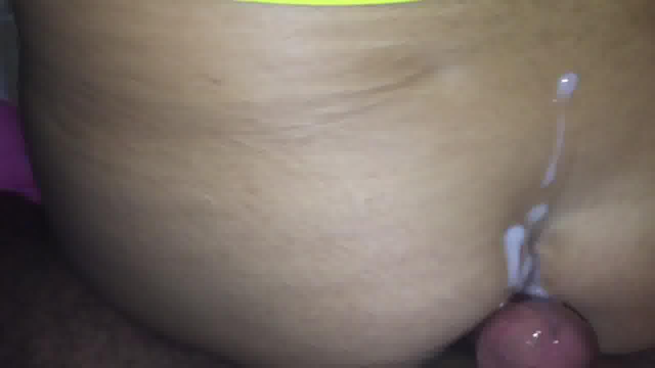 Video Sex Anal Gratuit 33