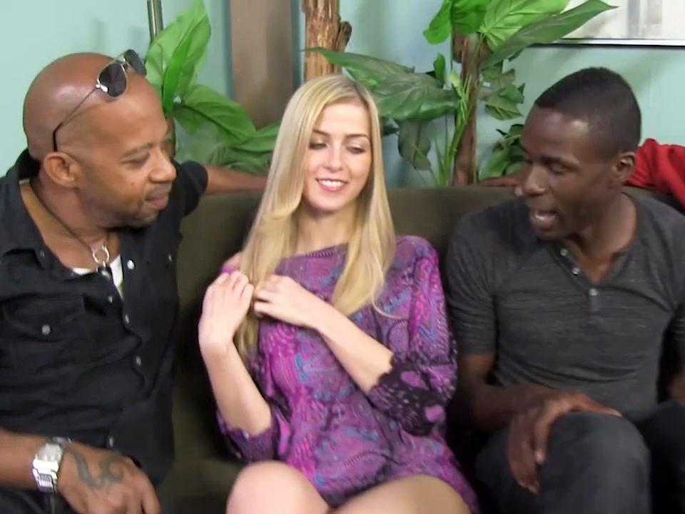 Group Sex,Interracial,Gangbang,Blacks on Blondes,Big Cock,BBC,Dog Fart Network,HD Videos,Female Choice