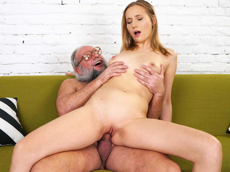 Секс Видео Старики