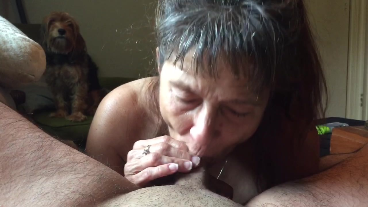 mom and daughter rubbing pussies