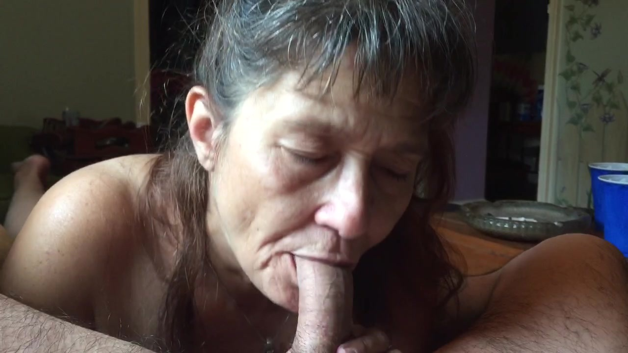 Adult entertainment nude florida