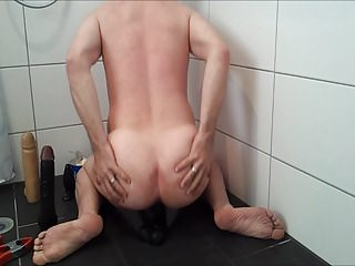 Video thumbnail tagged : mengayamateurgaybdsmgaybigcocksgaymasturbationgaypoppersdirtyslut