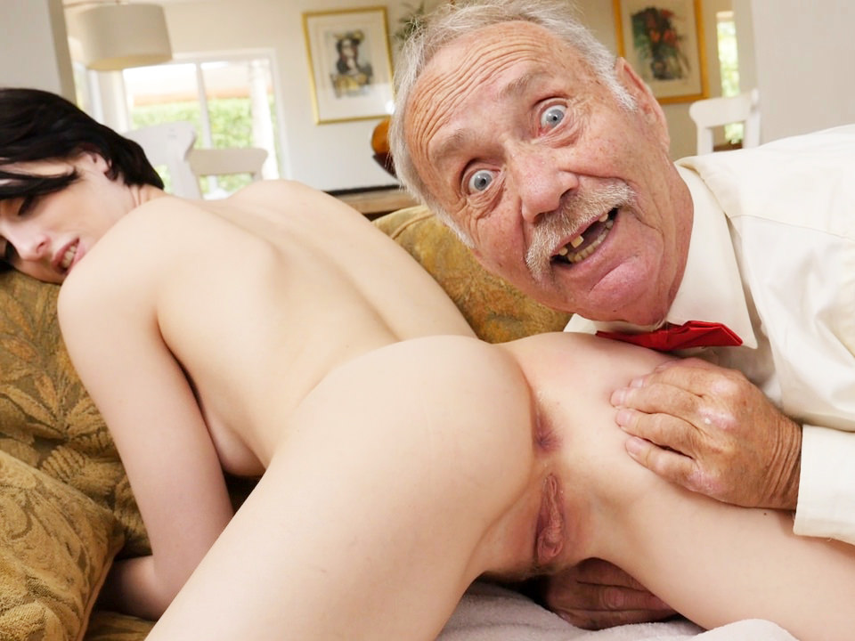Anal,Blowjob,Hardcore,Old+Young,Threesome,Blue Pill Men,HD Videos,Old Men,Men Anal,Enjoys,Old Anal,Old