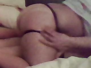 Amateur, Hardcore, Strapon, HD, Videos, Greek, Wife, Wife, Strapon, Strapon, Fuck, Greek, Fuck