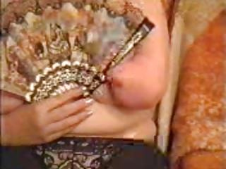 lbe masage breast