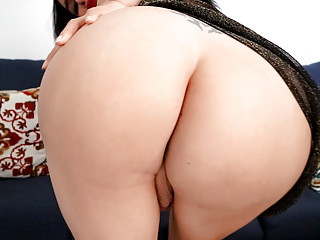 Webcams Shemale Big Tits Shemale Big Asses Shemale vid: TS Filipina Deserves to be Spanked Hard