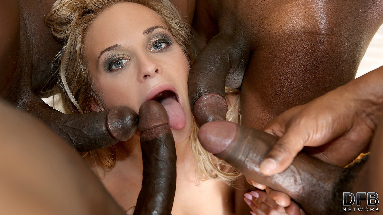 Anal,Blowjob,Hardcore,Top Rated,Double Penetration,Gangbang,HD Videos,Double Anal,Double,Hardcore Anal,Penetration,Anal Gangbang,Interracial Anal,Anal Penetration,Interracial Double Penetration,Hardcore Double Penetration,Interracial Hardcore,Interracial Anal Gangbang,Hardcore Interracial Anal,DFBNetwork,Female Choice