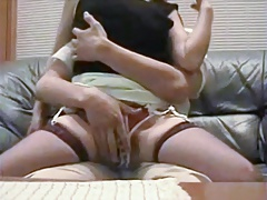 Japanese Amateur Teacher of Woman