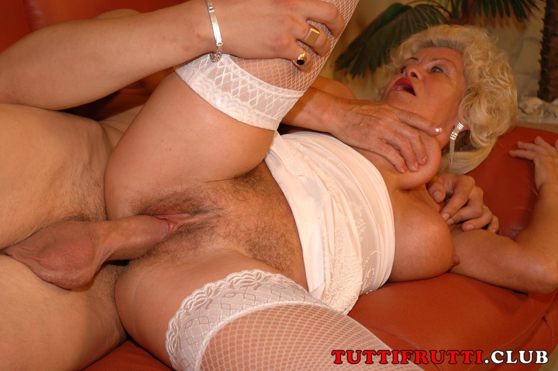 Hairy,Matures,European,Tutti Frutti,HD Videos,Granny