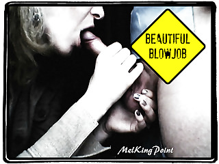 Streaming movie - MelKingPoint: Beautiful Sucking (remastered)