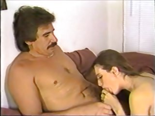 Cum In Mouth Doggy Style Group Sex video: FRANK JAMES IN PRINCE OF BEVERLY HILLS 1987