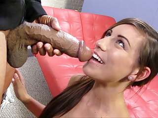 Milfs Interracial Black video: Caroline Pierce and daughter Rilynn Rae Takes Black Cock