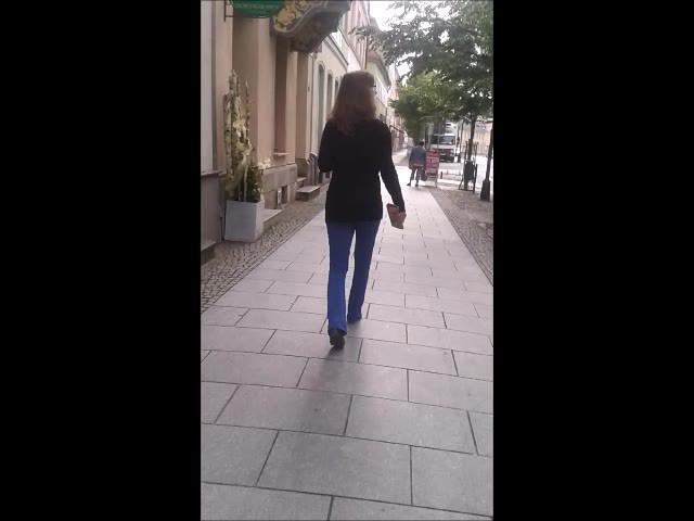 Street cum 19