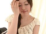 Nihon no Bijin - Kawaii JPN Cute Beauty
