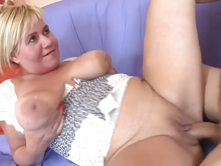 Free mature porn young are some