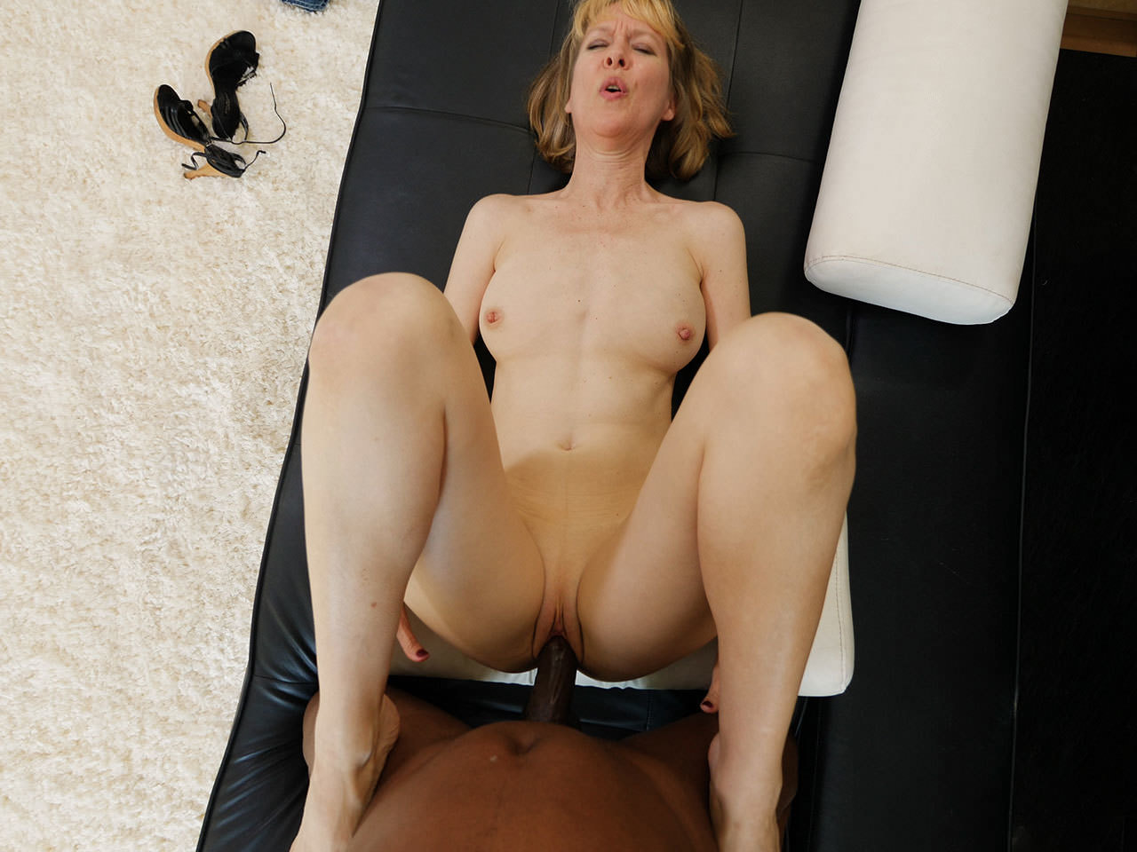 Top Rated,Interracial,Milf,Old+Young,HD Videos,Casting,Young,Black MILF,Black,MILF Young,MILF Fucks Young Guy,Mature Fucks,MILF Fucks Young,Mature Black MILF,Mature Young,Young Guy,Mature Fucks Young,MILF Fucks Black,Mature Fucks Young Guy,Casting Couch HD