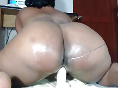 Squirt Sessions Vol. 16