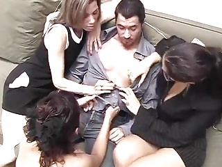 Babes Arab video: Arab Moroccan -02