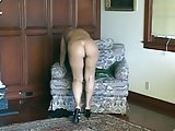 Kira video