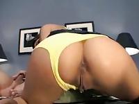 free latina naked fat girls