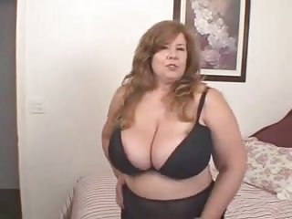 Voyeur Pantyhose Bbw Xxx video: xxx bbw 2