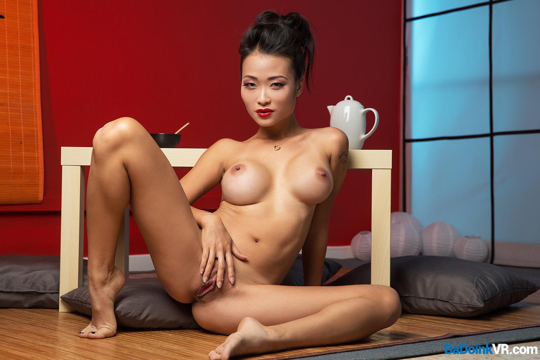 Anal,Asian,POV,Big Natural Tits,Titty Fucking,BadoInk VR,HD Videos,Asian Deep Anal,Asian Anal POV,Geisha,Deep Anal,Asian POV,Anal POV,Asian Anal