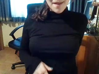 Amateur,Softcore,Webcams,Spanish,Singing